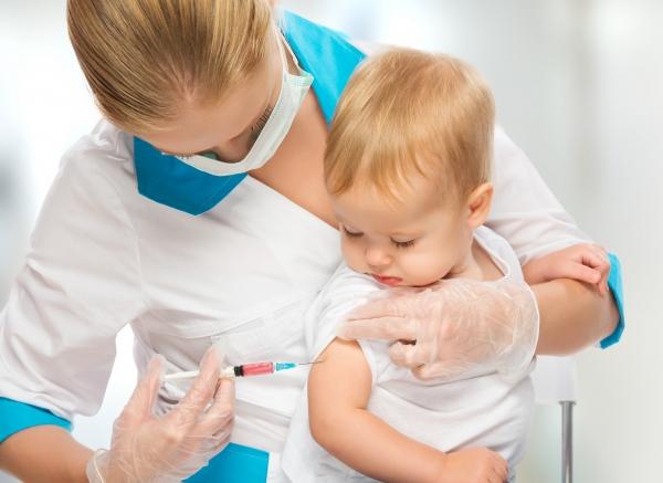 Не потрібно чекати спалахів інфекційних хвороб, зробіть планову вакцинацію!